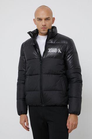 Calvin Klein Jeans - Σακάκι