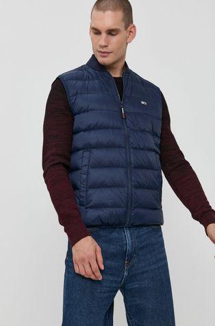 Tommy Jeans - Péřová vesta