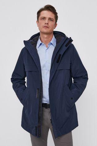 Boss - Куртка