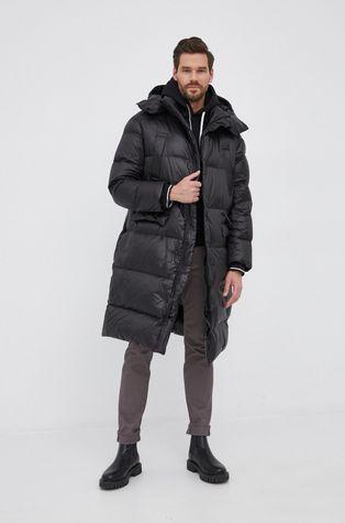 Emporio Armani - Пуховая куртка