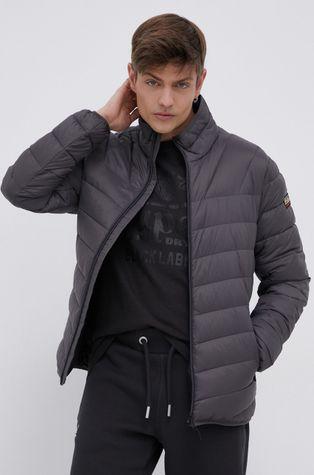 Napapijri - Rövid kabát