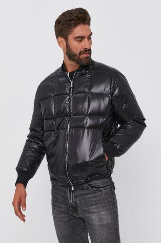 Armani Exchange - Péřová bunda