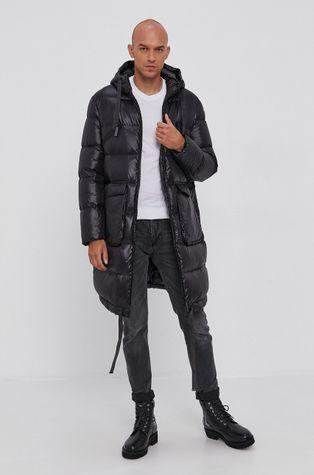 Trussardi - Пуховая куртка
