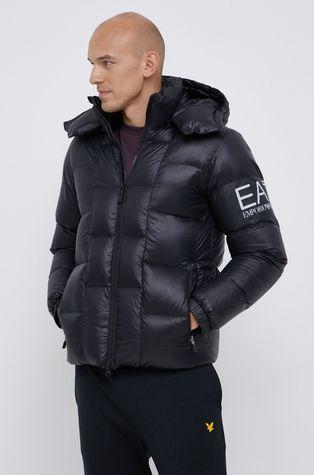 EA7 Emporio Armani - Пухено яке