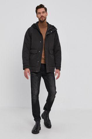 Colmar - Куртка