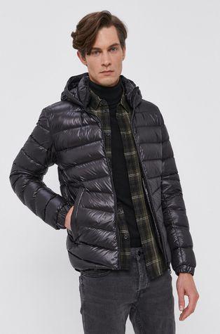 Colmar - Péřová bunda