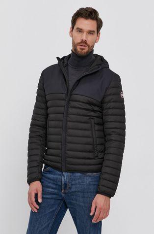 Colmar - Пуховая куртка