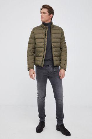 Pepe Jeans - Яке Heinrich