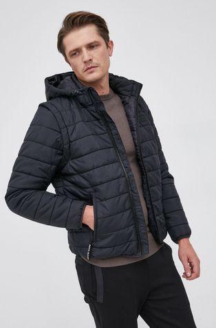 Pepe Jeans - Куртка Hiram