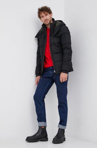 G-Star Raw - Rövid kabát