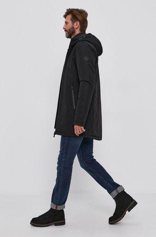 People of Shibuya - Rövid kabát