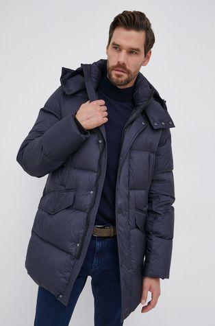 Hetrego - Páperová bunda Cameron