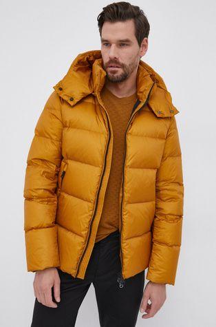 Hetrego - Páperová bunda Eddie