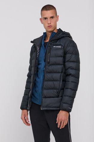 Columbia - Пухова куртка