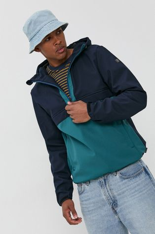 Billabong - Rövid kabát