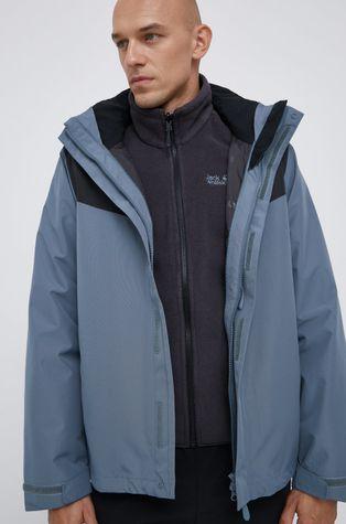 Jack Wolfskin - Куртка