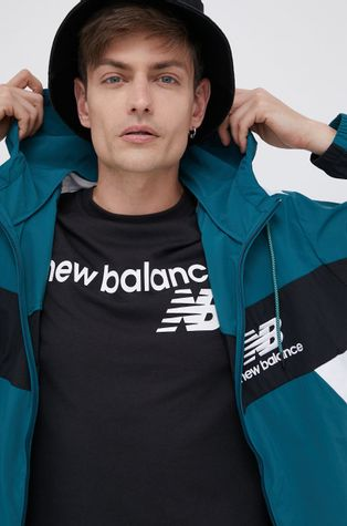 New Balance - Σακάκι