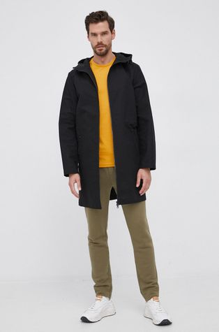United Colors of Benetton - Parka