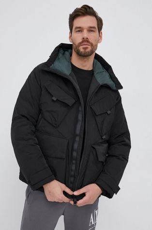 Armani Exchange - Пуховая куртка