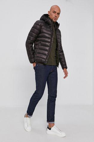 Sisley - Куртка
