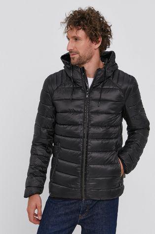 Sisley - Rövid kabát