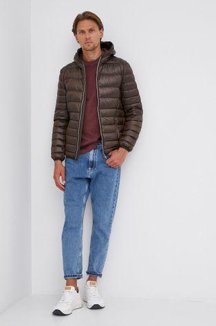 Liu Jo - Пухова куртка