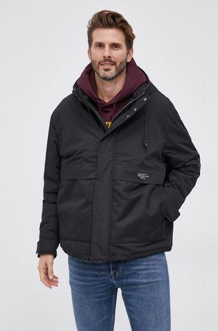Pepe Jeans - Куртка Austen