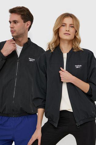 Reebok Classic - Куртка