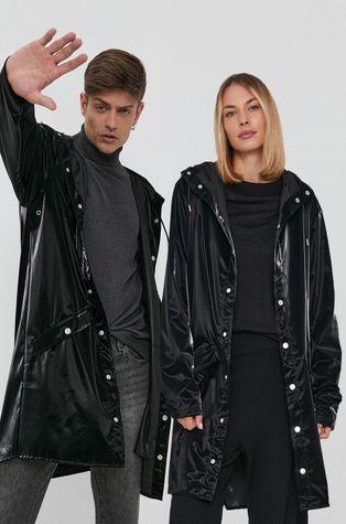 Rains - Αδιάβροχο μπουφάν  1202 Long Jacket