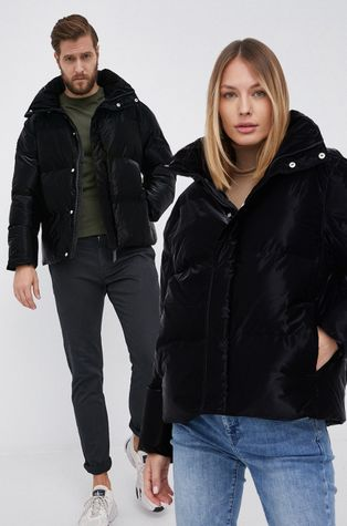 Rains - Σακάκι 1522 Boxy Puffer Jacket