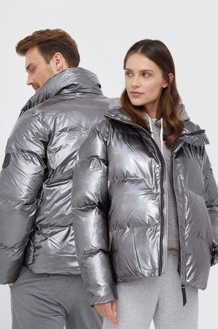 Rains - Kurtka 1522 Boxy Puffer Jacket