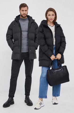 Rains - Σακάκι 1537 Puffer W Jacket