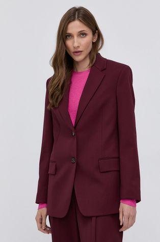 Boss - Шерстяной пиджак