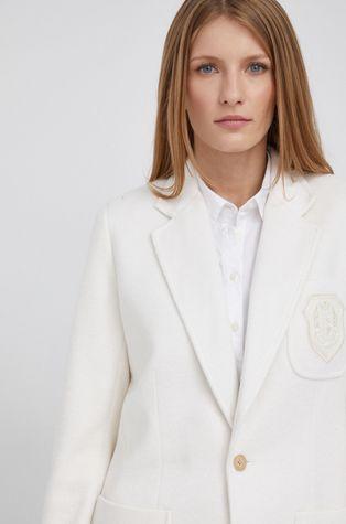 Polo Ralph Lauren - Піджак з домішкою вовни