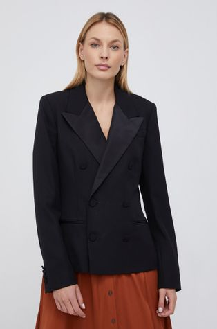 Polo Ralph Lauren - Шерстяной пиджак