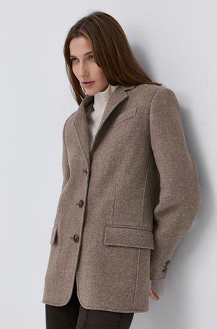 Tory Burch - Шерстяной пиджак