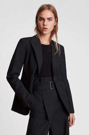 AllSaints - Піджак