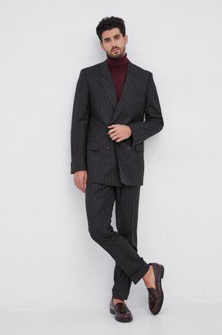 Hugo - Вовняний костюм