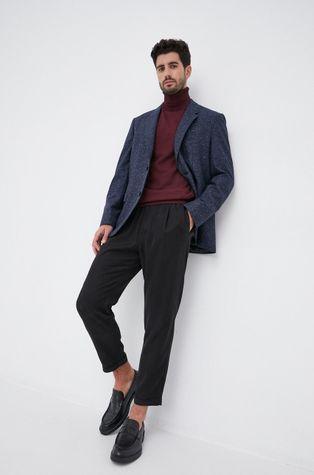 Hugo - Вовняний піджак
