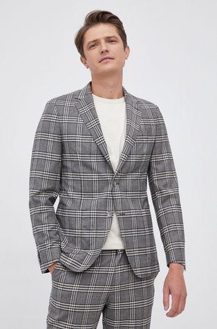 Boss - Вовняний піджак