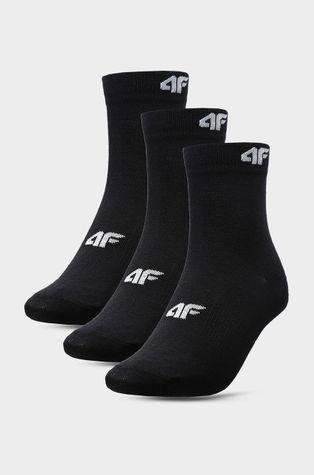 4F - Детские носки (3-pack)