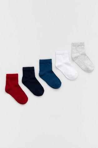 OVS - Detské ponožky (5-pack)