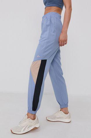 Only Play - Spodnie