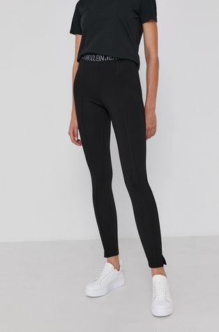 Calvin Klein Jeans - Legginsy