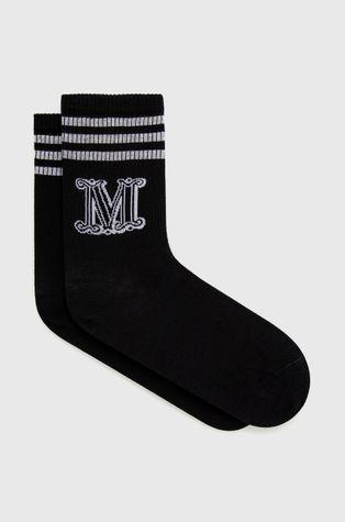 Max Mara Leisure - Ponožky ZUPPA