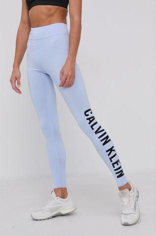 Calvin Klein Performance - Legíny