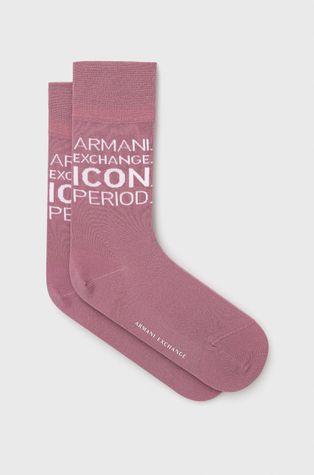 Armani Exchange - Skarpetki