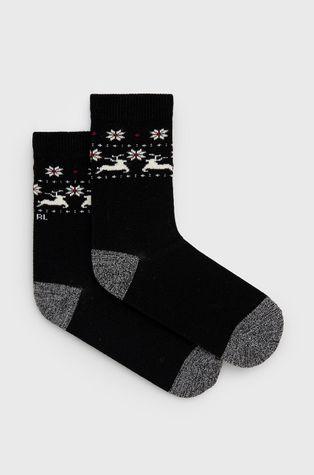Polo Ralph Lauren - Κάλτσες