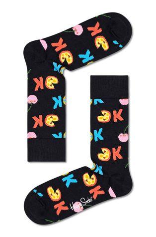 Happy Socks - Skarpetki Its Ok