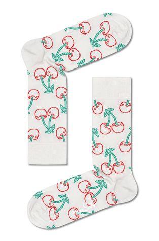 Happy Socks - Ponožky Cherry